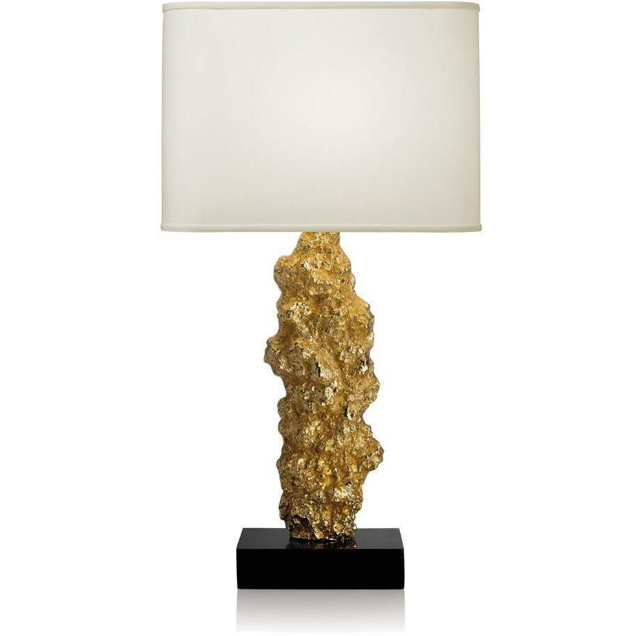 Michael Aram Meteorite Table Lamp 411407