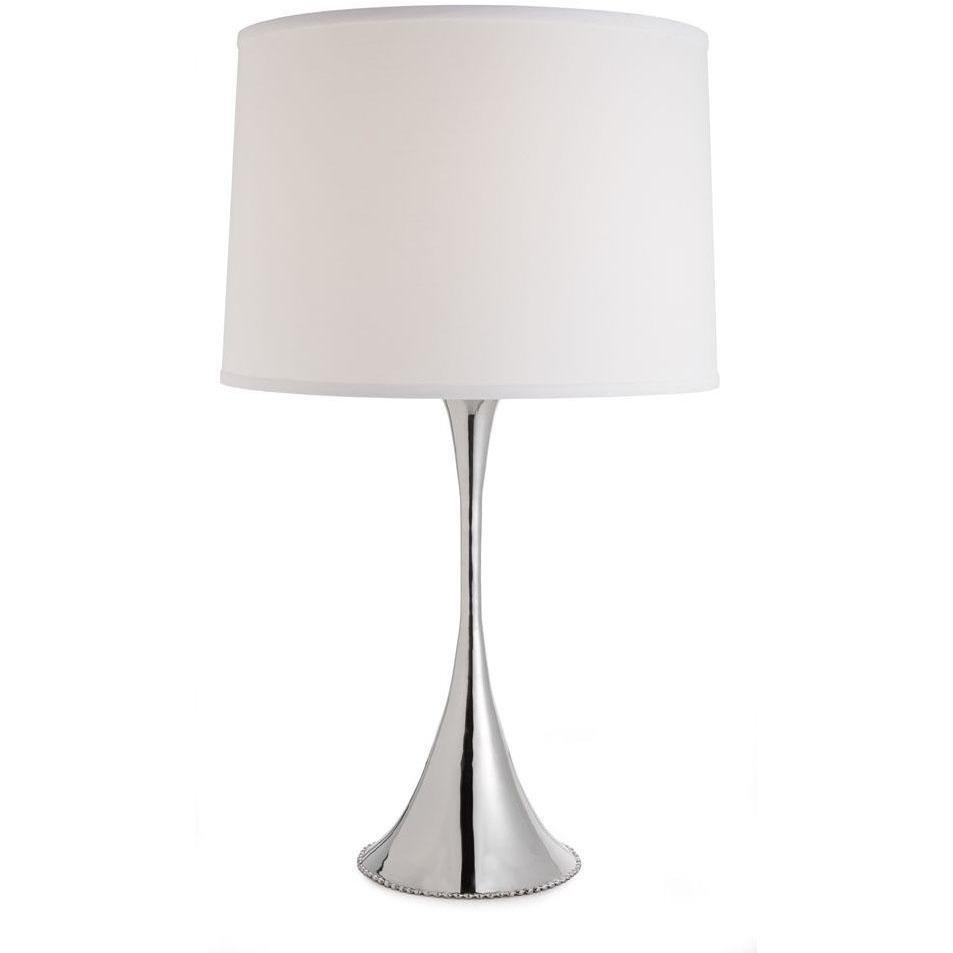 Michael Aram Molten Table Lamp 411412