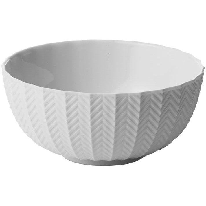 Michael Aram Palace All Purpose Bowl 314354