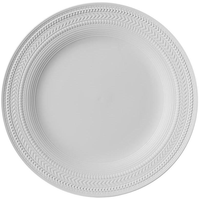 Michael Aram Palace Dinner Plate 314350