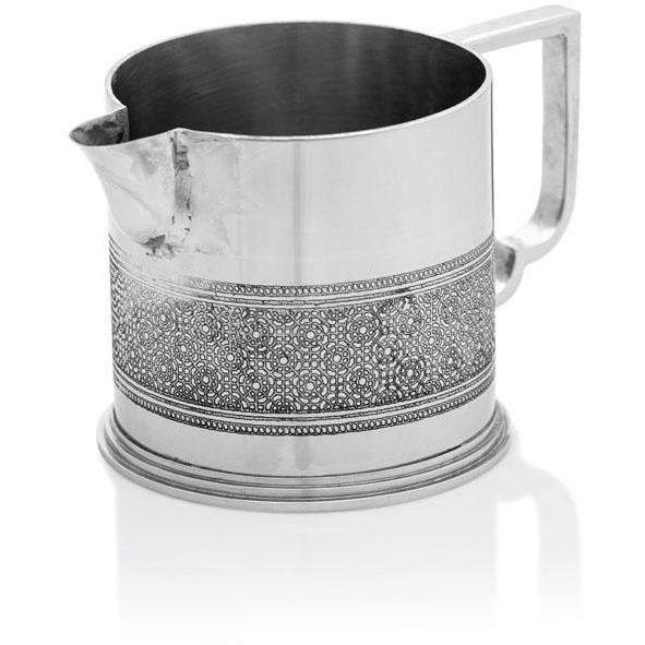 Michael Aram Palace Mini Pitcher 175458