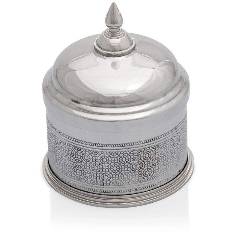 Michael Aram Palace Mini Pot 175457