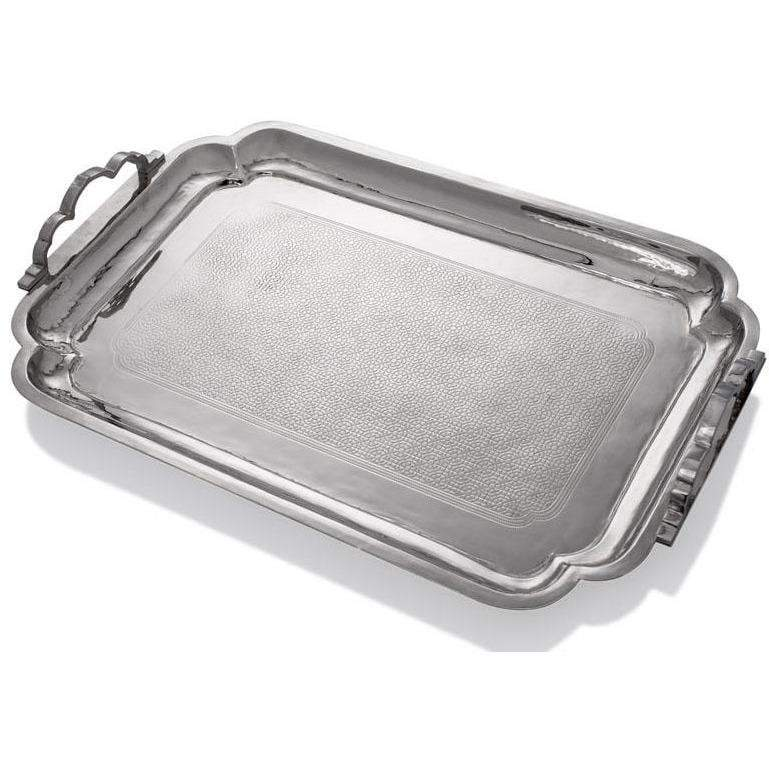 Michael Aram Palace Rectangle Tray 175460