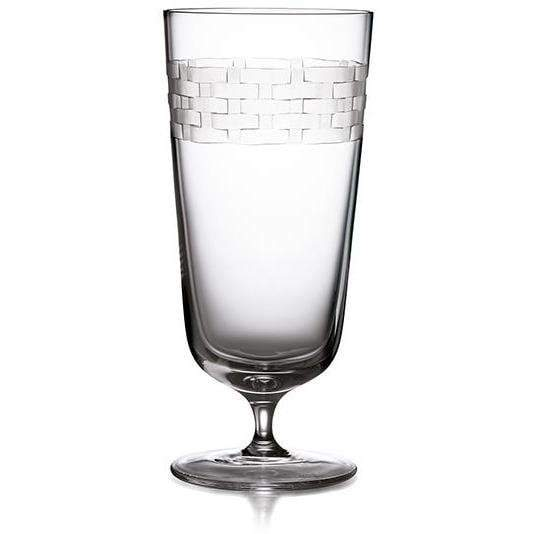 Michael Aram Palm Iced Tea Glass 336153