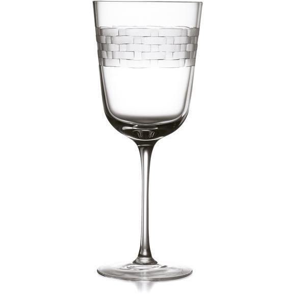 Michael Aram Palm Wine Glass 336150