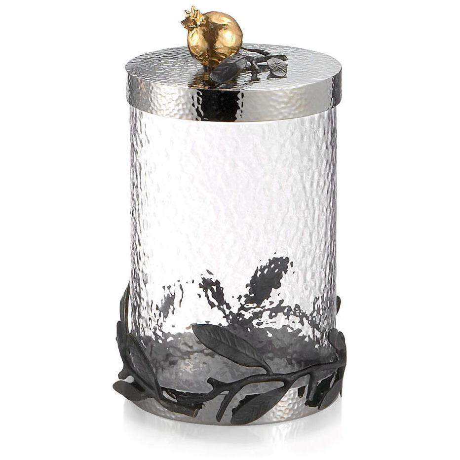 Michael Aram Pomegranate Canister Medium 175095