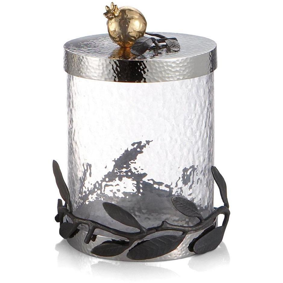 Michael Aram Pomegranate Canister Small 175096
