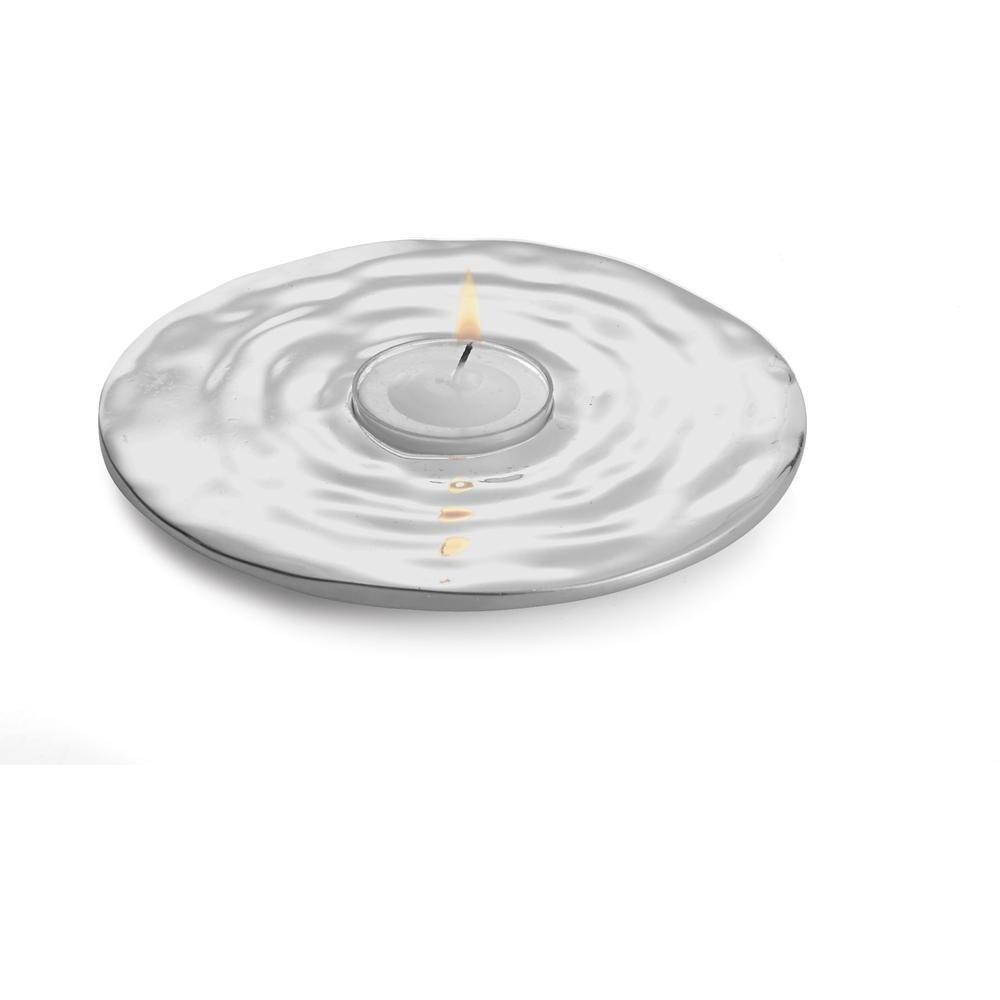 Michael Aram Ripple Effect Tea Light Holder 144708