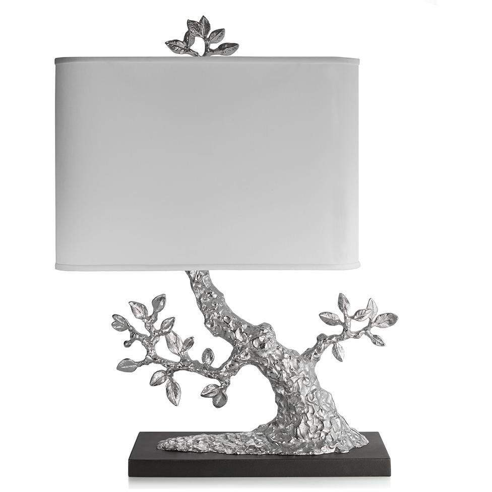 Michael Aram Sleepy Hollow Table Lamp 411418