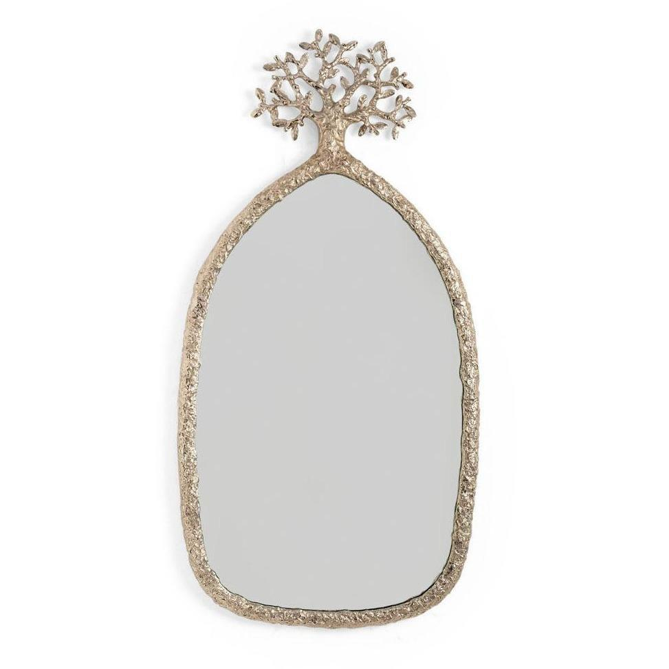 Michael Aram Tree Of Life Mirror 411652