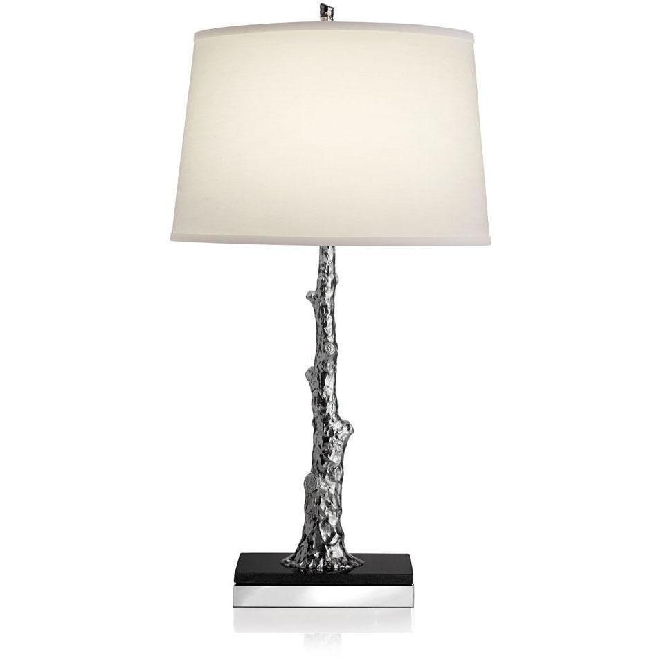 Michael Aram Tree of Life Table Lamp 411404