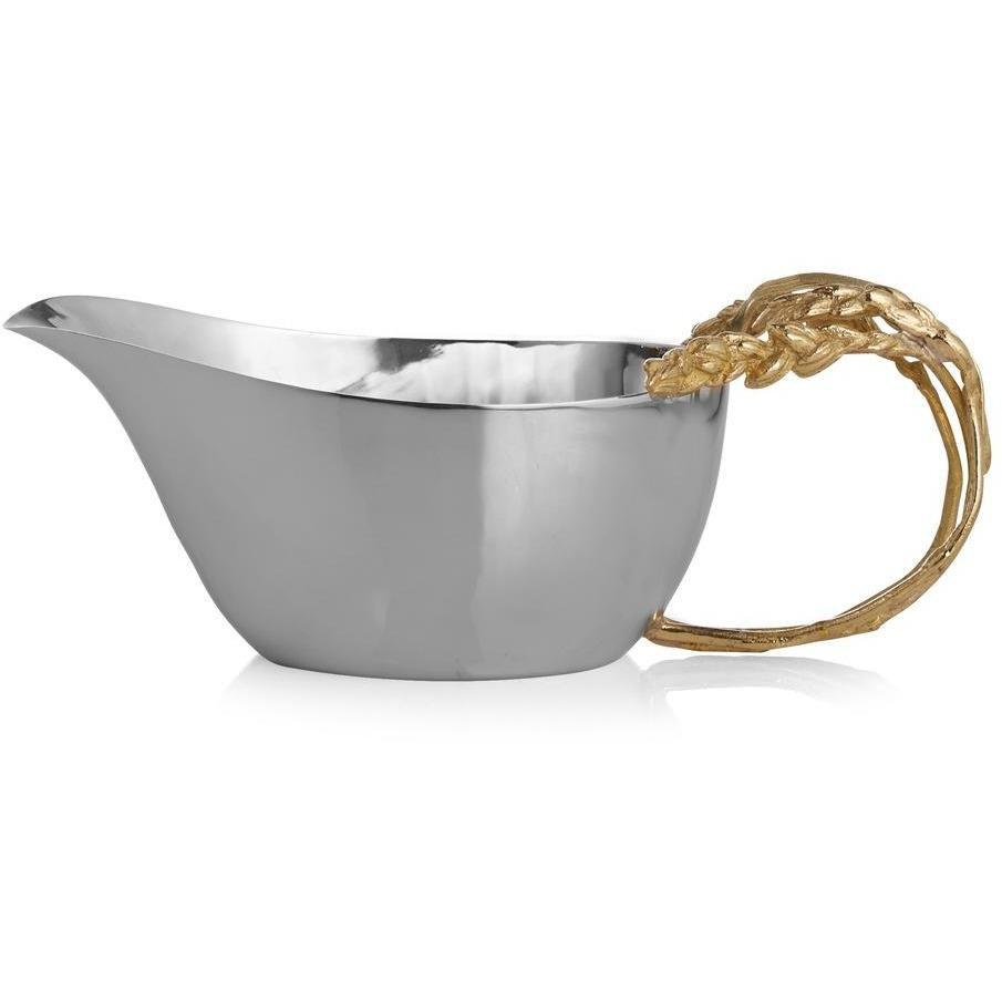 Michael Aram Wheat Gravy Boat 174017
