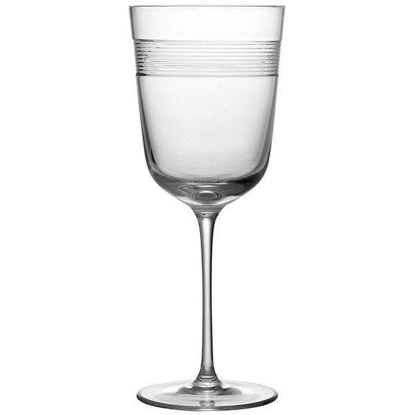 Michael Aram Wheat Water Glass 336180