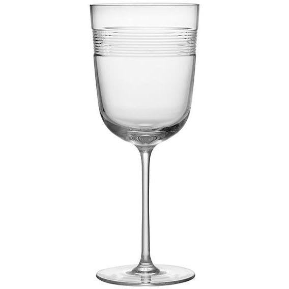 Michael Aram Wheat Wine Glass 336181