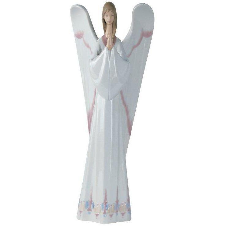 NAO An Angel's Prayer 02001274