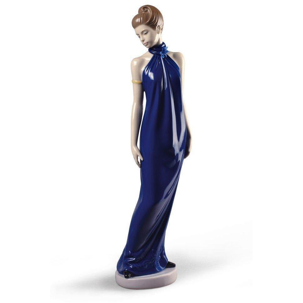 NAO Elegance Special Edition 02001831