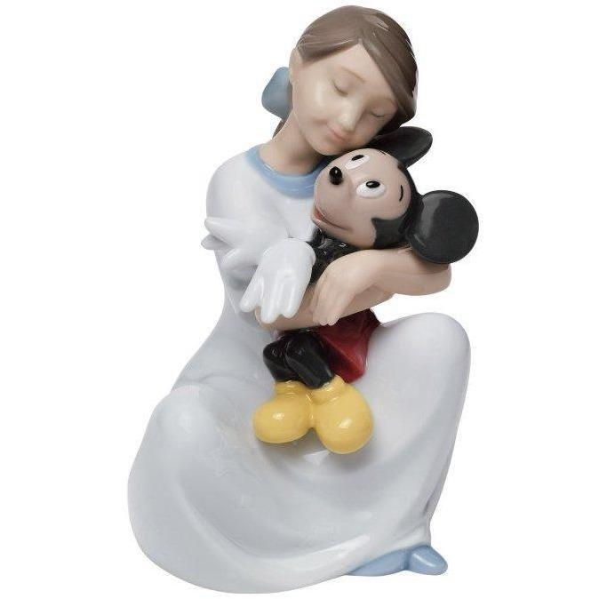 NAO I Love You, Mickey 02001641