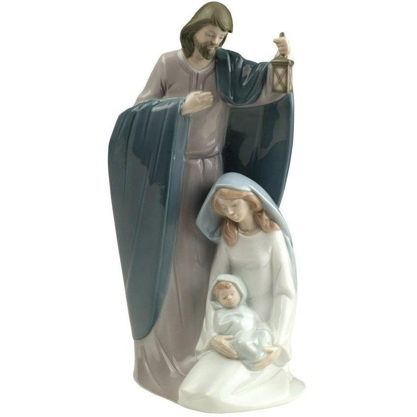NAO Nativity Of Jesus 02001621