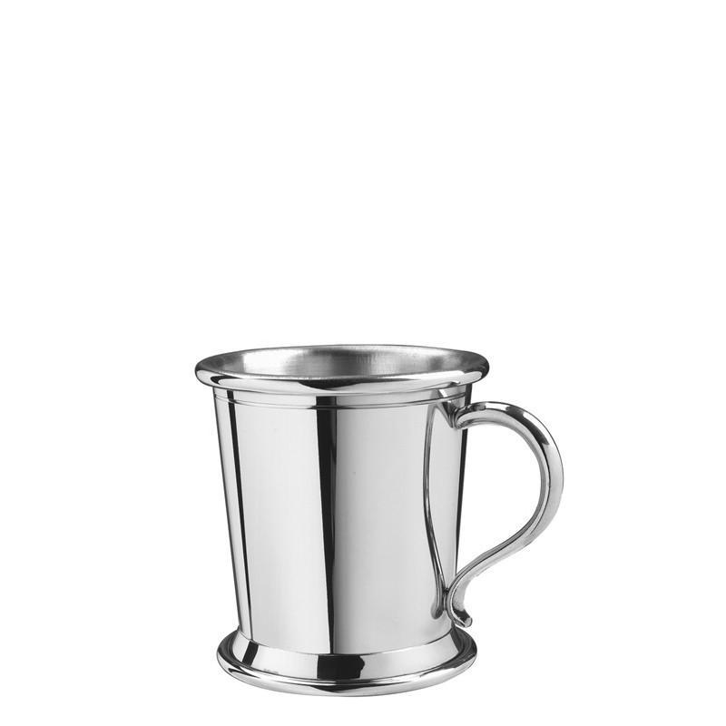 Salisbury Pewter Virginia Baby Cup 5 oz ACVAB05
