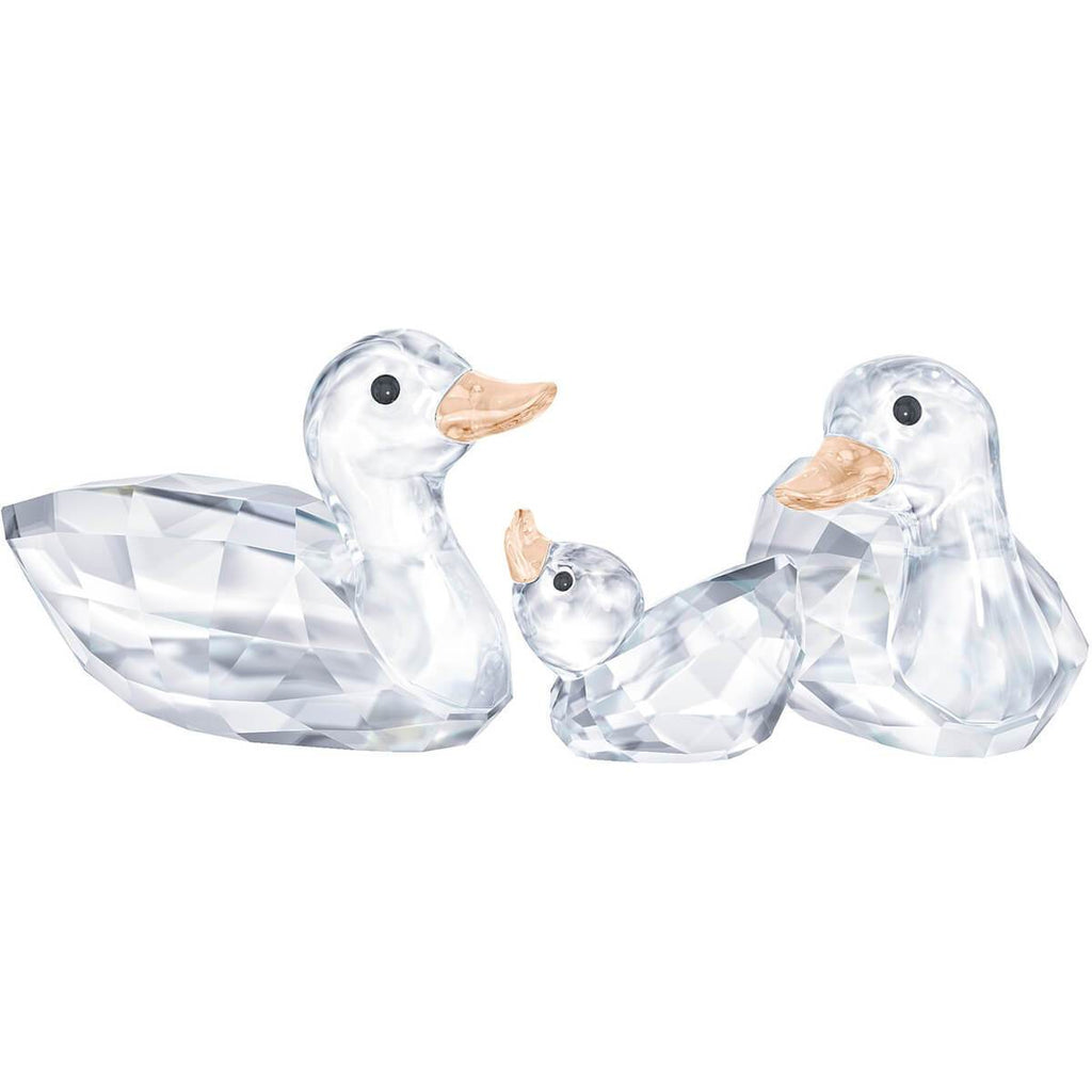 Swarovski Ducks 5376422