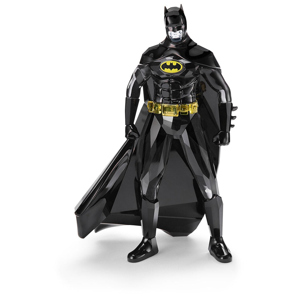 Swarovski Crystal Batman Figurine 5492687