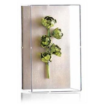 Tommy Mitchell Small Vegetable Study Series 9 0009SVS