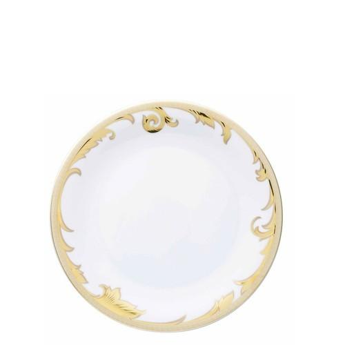 Versace Arabesque Gold 5 Piece Place Setting 19315-409629-10000