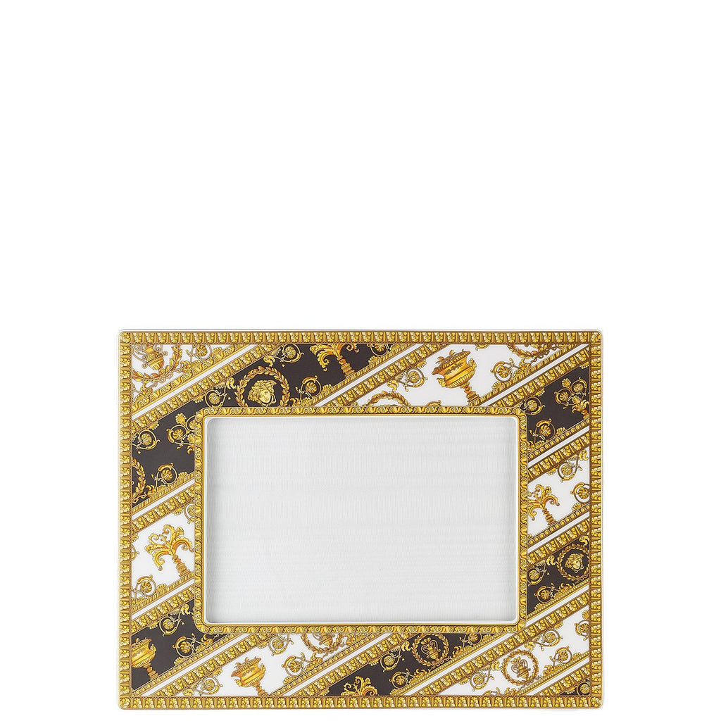 Versace I Love Baroque Picture Frame 9 x 7 inch 14284-403651-27425