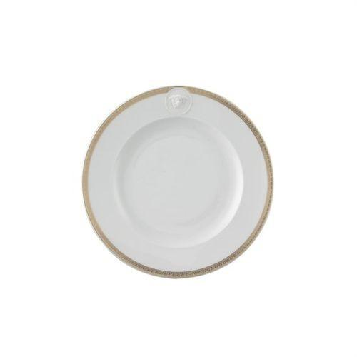 Versace Medusa D Or 5 Piece Place Setting 19300-409950-10000