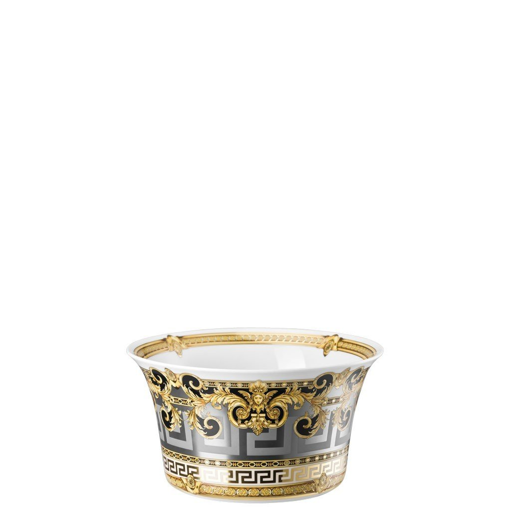 Versace Prestige Gala Vegetable Bowl Open 6.75 inch 19325-403637-13110