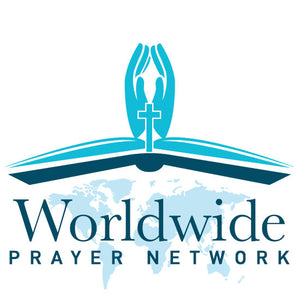 Worldwide Prayer Network