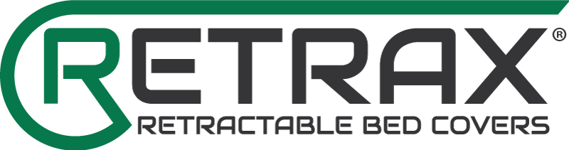 Retrax Tonneau Covers Logo
