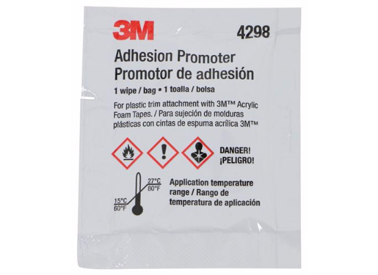BedRug Universal Spray-In Liner Adhesion Kit