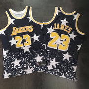4th of July Jersey Collection