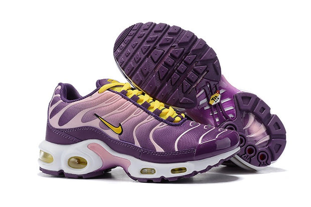 Women Nike Air Max TN