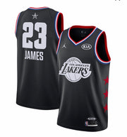 2019 NBA All Star Jerseys