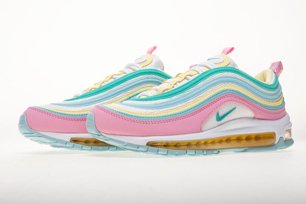 """Nike Air Max 97 """"Easter Sunday"""" – Fly"""