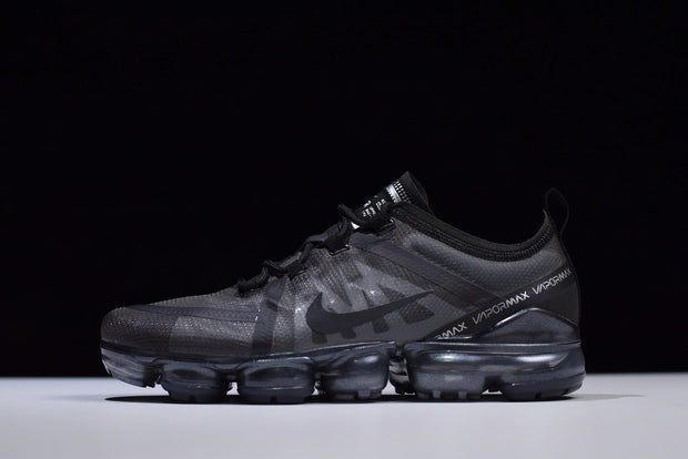 MEN'S NIKE AIR VAPORMAX 2019