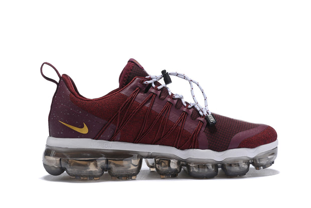 2019 Nike Air VaporMax Run Utility