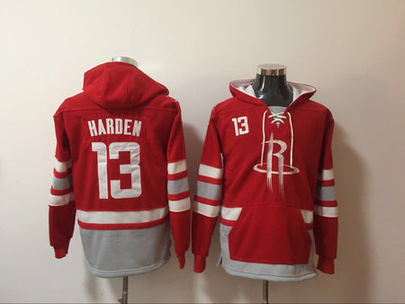 James Harden Player Hoodie