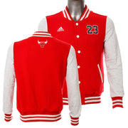 NBA Player Jackets