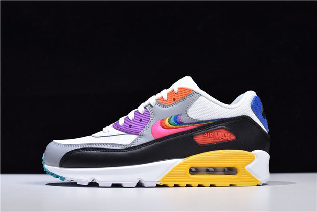 "Nike Air Max 90 ""Be True"""
