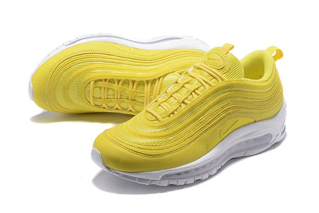 "Nike Air Max 97 ""Lemonade"""