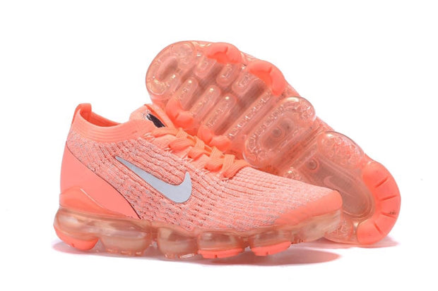 Women Nike Air Vapormax Flyknit