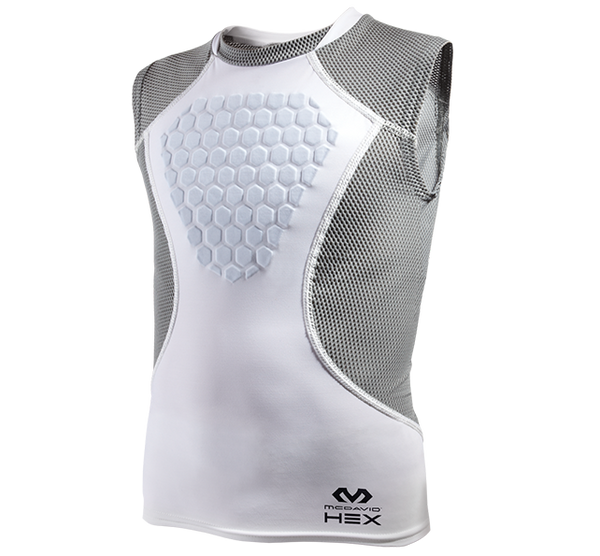 MCAVID HEX® Sternum Shirt 7610 All sizes available