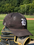 New Byron Baseball Hat
