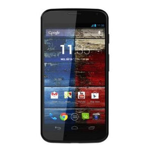 Motorola Moto X 1st Gen 16GB Black (Verizon)