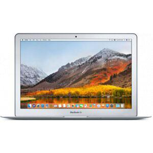 "Apple MacBook Air 11"" (2011) 8GB Black (i5 1.6GHz) - ReVamp Electronics"
