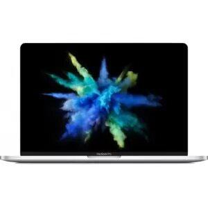 "Apple MacBook Pro 15"" (2008) Black (Core 2 Duo 2.8GHz) - ReVamp Electronics"