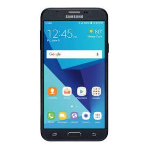 Samsung Galaxy Halo Black - ReVamp Electronics